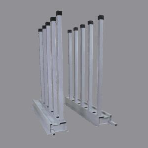 Bundle Rack 35981