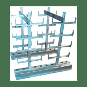 Backsplash Package - BSBPKG-2
