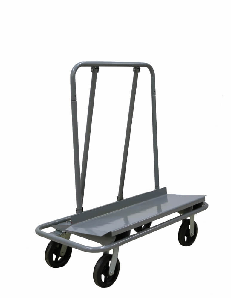 Drywall Cart – DWC