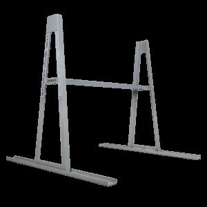 Econo A-Frame - ECOA 31671