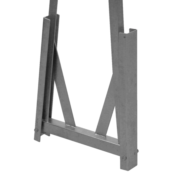 Foldable A-Frame - FAF-60 36046