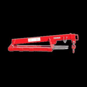 Fork Lift Boom - FLB 36063
