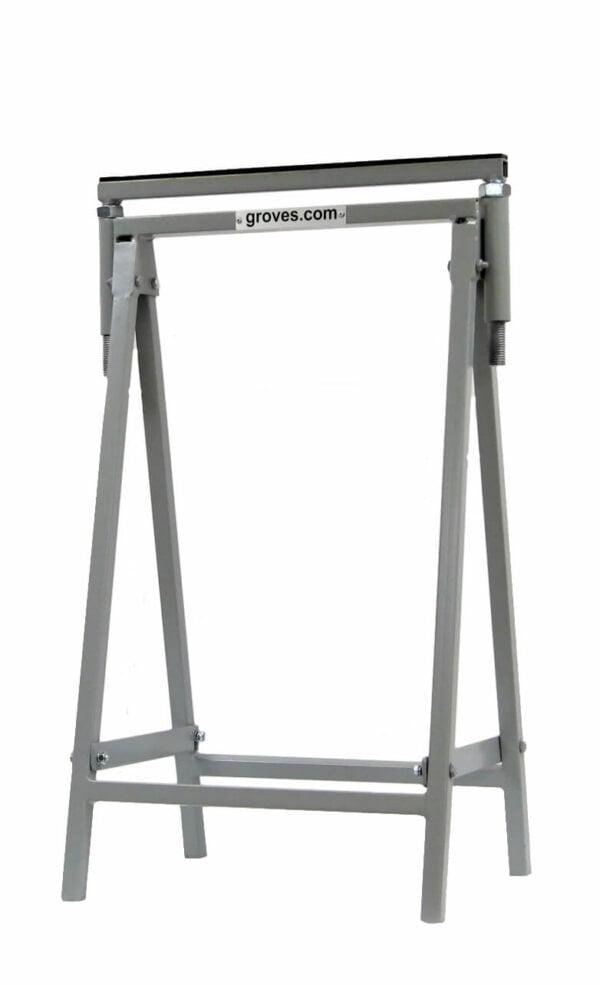 Fabrication Stand - FS-24 31684