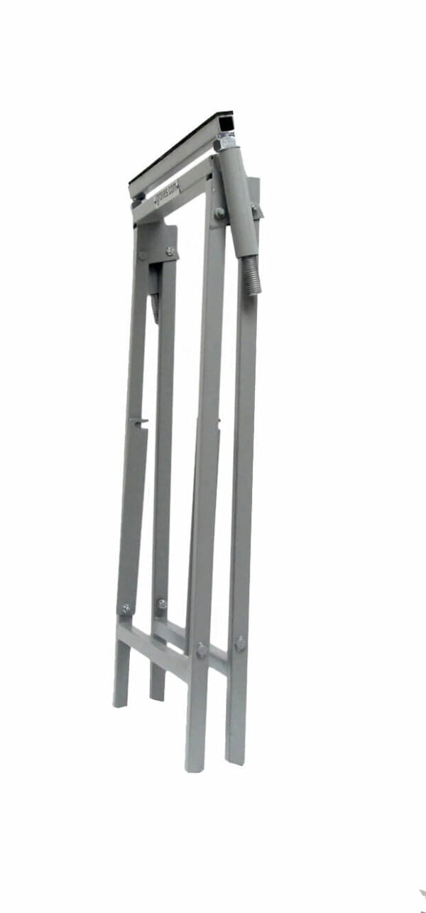 Fabrication Stand - FS-24 31685
