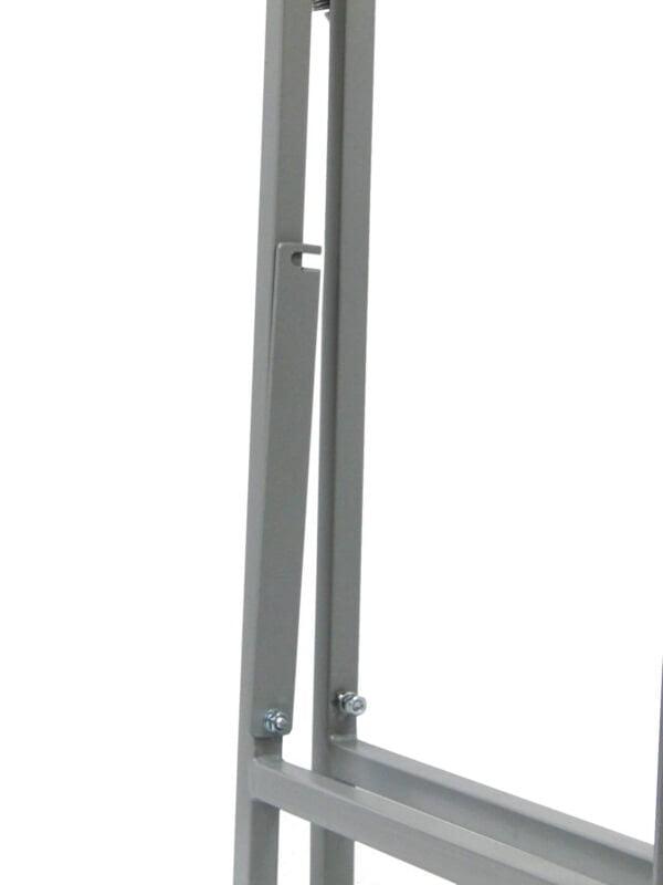 Fabrication Stand - FS-24 31686