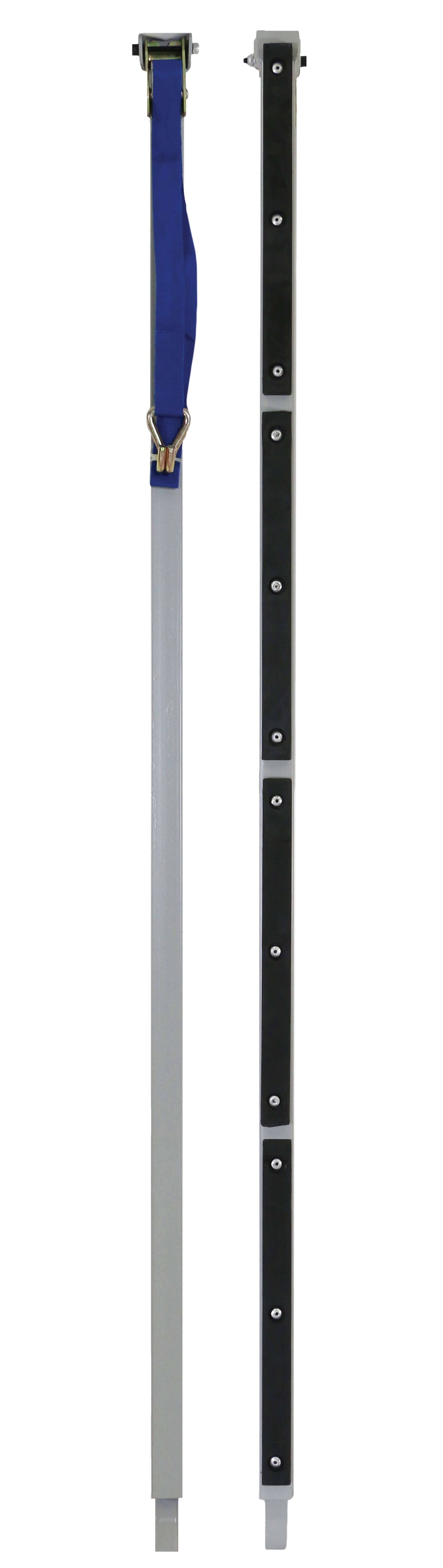 Hold Down Bar for TR4482