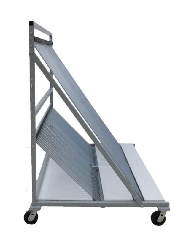 Harp Rack - HR-4860 31860