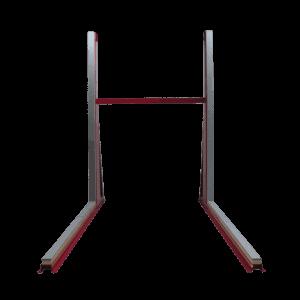 L-Rack 35969