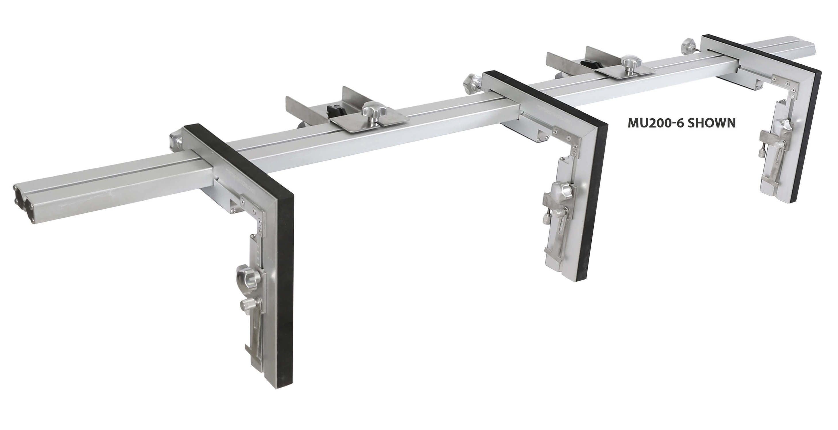 Miter Up Clamp