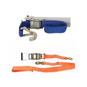 Transport Rack Replacement Strap