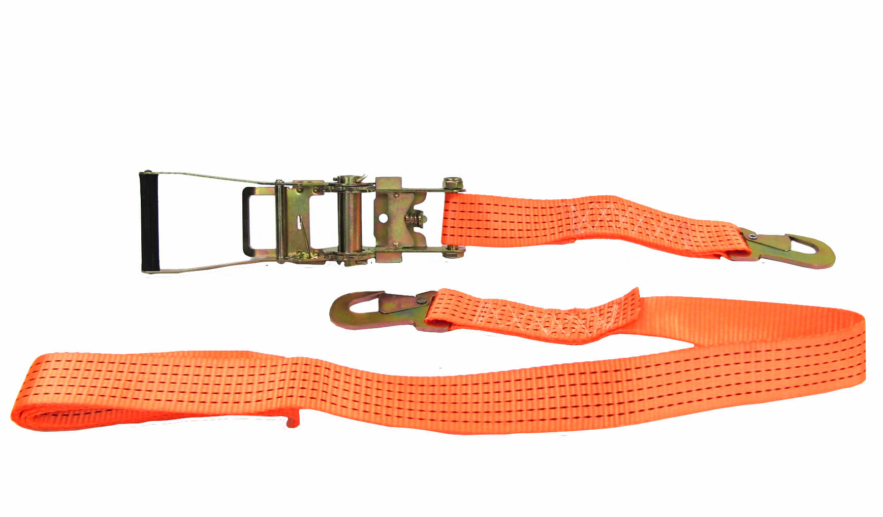 Replacement Strap for TR-10 – RS-TR10