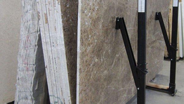 Secure A-Frame - SAF 31669