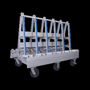 Heavy Duty Transport Rack - TR6K 35918