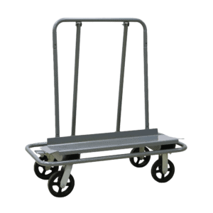 Drywall Cart - DWC