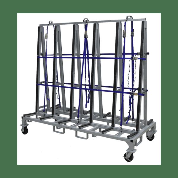 Economy Transport Cart 35955