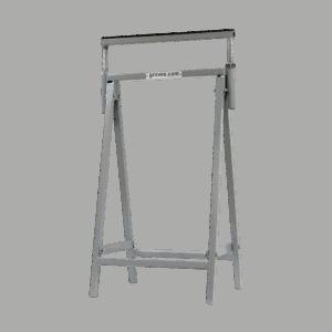 Fabrication Stand - FS-24 36028